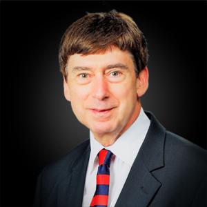 Steve Vassallo - CEcD, EDFP