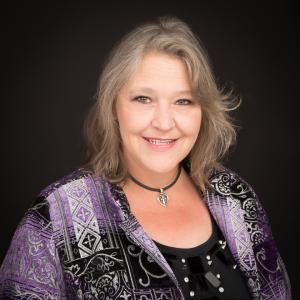 Susan Long, CPBA