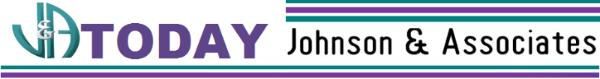 JAToday.com Logo